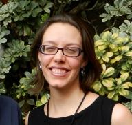 Rachel-Barreto1 (1)