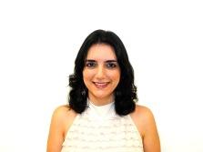 Francine Altheman_Comunicação_trat