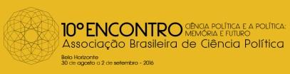 abcp_cabecalho