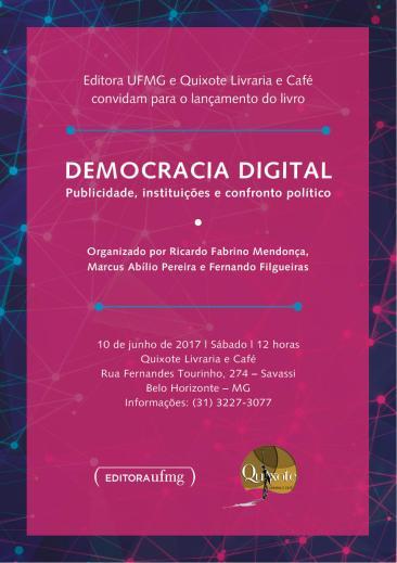 Convite democracia