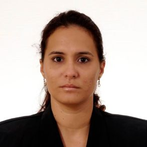 Elisa Ramirez