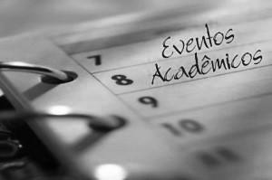 eventos_academicos-300x199